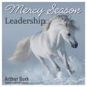 Mercy Season Leadership
