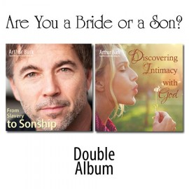 Are You a Bride or a Son? Download