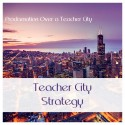 02. Teacher City Strategy - Archive