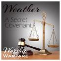 A0001WE A Secret Covenant