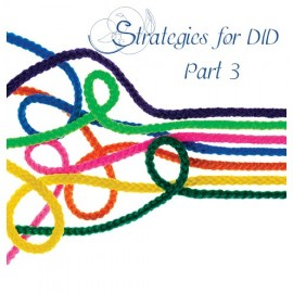 01. Strategies for DID Part 3