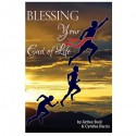 Blessing Your End of Life Download