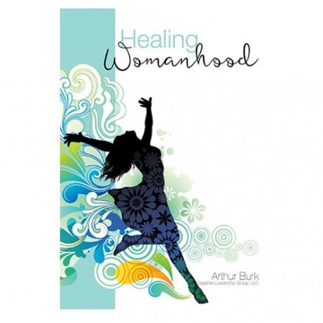 Healing Womanhood