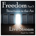 04FRE Freedom 5:  Air Structures
