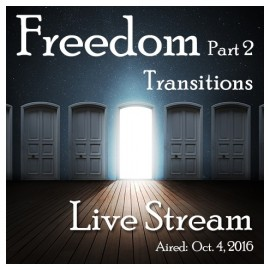 04FRE Freedom 2: Transitions