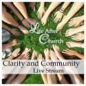 A002LAC Clarity and Community