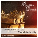 05LAC Moral Authority