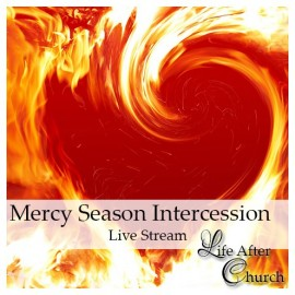11LAC Mercy Season Intercession