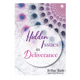 Hidden Issues in Deliverance Download