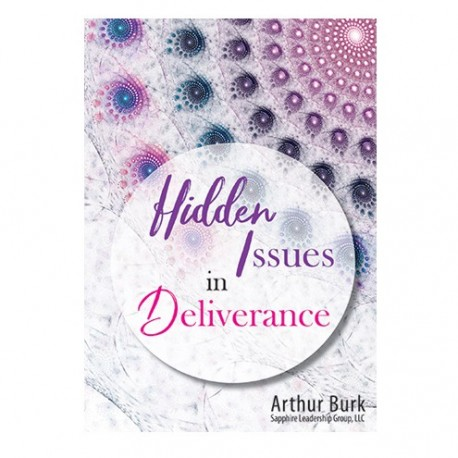 Hidden Issues in Deliverance