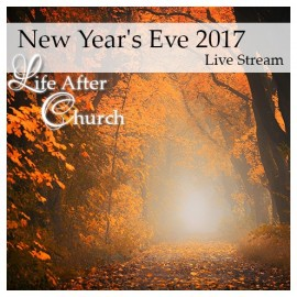 A013 New Year's Eve 2017
