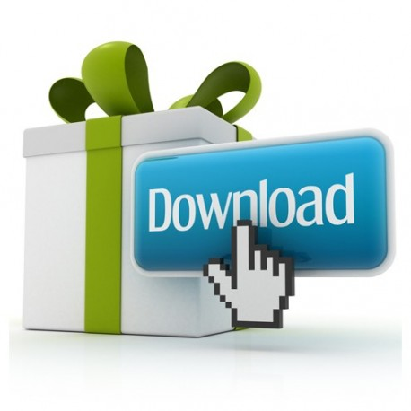 Gift a Download