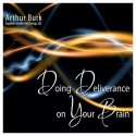 Doing Deliverance on Your Brain Download