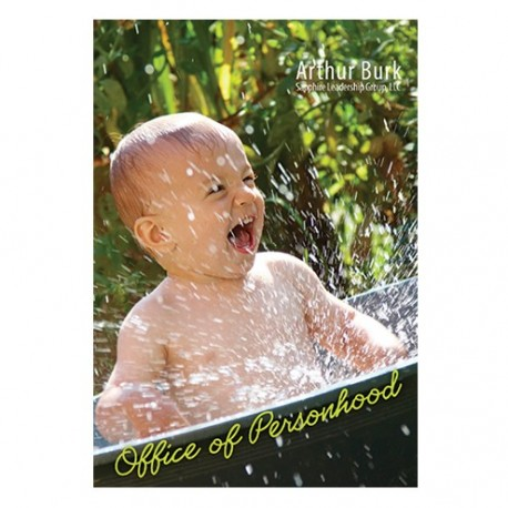Office of Personhood
