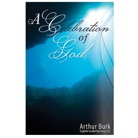 A Celebration of God Download