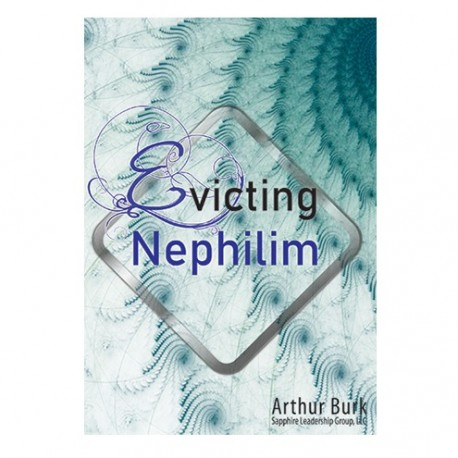 Evicting Nephilim
