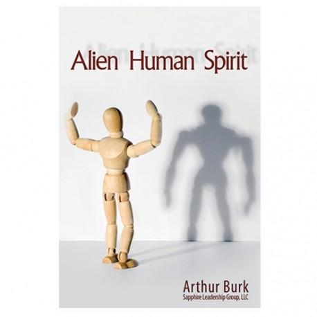 Alien Human Spirit