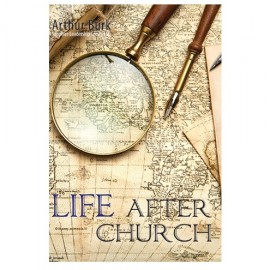 Life After Church Download