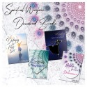 Spiritual Warfare Download Bundle