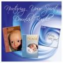 Nurturing Your Spirit Download Bundle