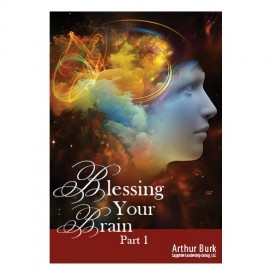 Blessing Your Brain Part 1 Download