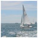 03. Sailboat
