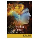 Blessing Your Brain Part 2 Download