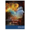 Blessing Your Brain Part 3 Download