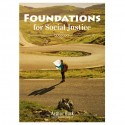 Foundations for Social Justice
