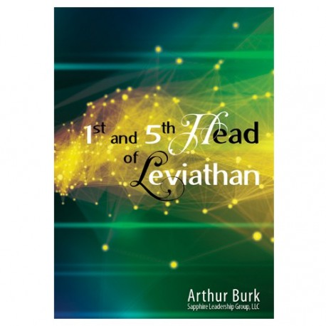 Leviathan: 1st and 5th Head Download
