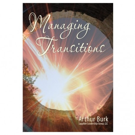 Managing Transitions Download