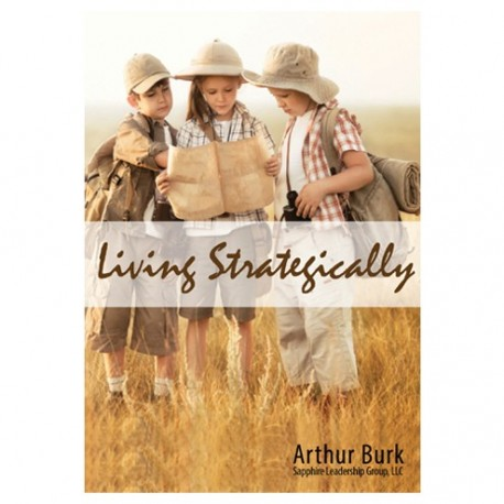 Living Strategically Download