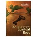 Discerning Spiritual Root Download