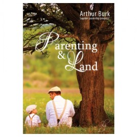 Parenting and Land DOWNLOAD