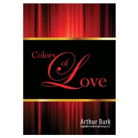 Colors of Love Download