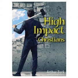 High Impact Christians Download