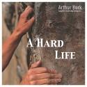 A Hard Life Album Download