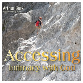 Accessing Intimacy Download
