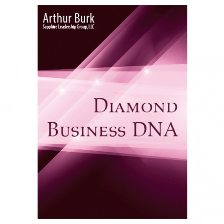 Social DNA of Business: 04 Diamond Download