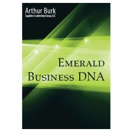 Social DNA of Business: 05 Emerald Download