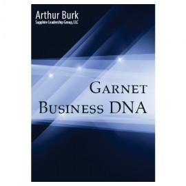 Social DNA of Business: 06 Garnet Download