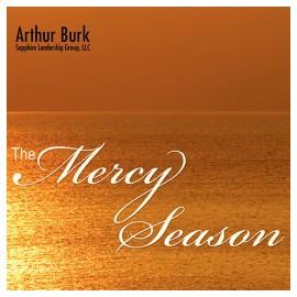 The Mercy Season Download