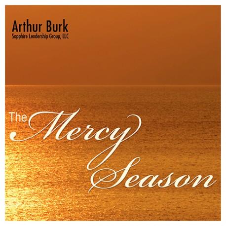 The Mercy Season