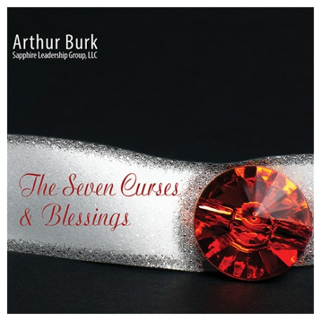 The Seven Curses and Blessings