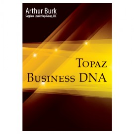 Social DNA of Business: 02 Topaz Download