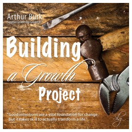 Building a Growth Project Download