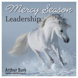 Mercy Season Leadership Download