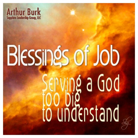 Blessings of Job Download