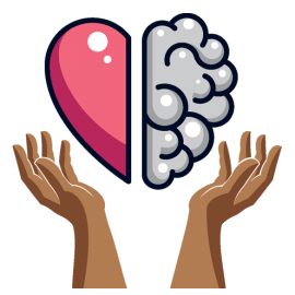 02. Heart Project - One Time Donation