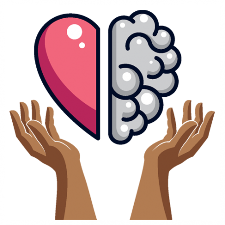 02. Heart Project